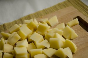 Insalata di patate_1