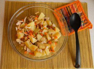 Insalata di patate_3