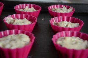 Muffin_banana_gocce_di_cioccolato3
