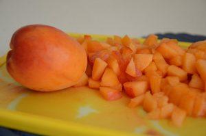 Torta_allo_yogurt3