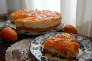 Torta_allo_yogurt5