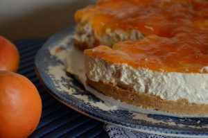 Torta_allo_yogurt6