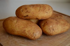 Crocchette_di_patate1