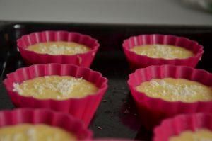 muffin_limone_2