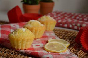 muffin_limone_4