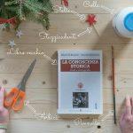 Albero di Natale in carta – I DIY di Natale
