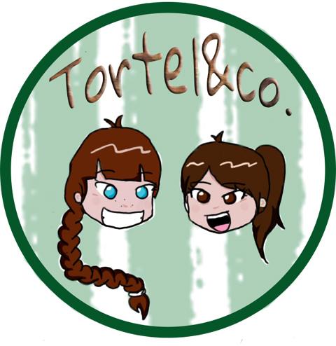Tortel & Co