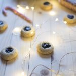 Husarenkrapfen, biscotti dell'Alto Adige