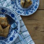 Mozzarella in carrozza: un classico antipasto italiano
